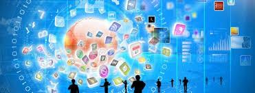 Voucher digitalizzazione fino al 09 Febbraio