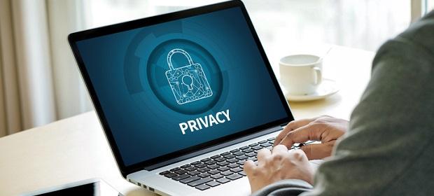 General Data Protection Regulation (GDPR): le novità