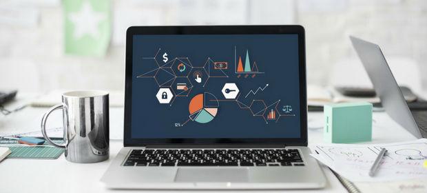 b-one soluzioni per il mercato digitale