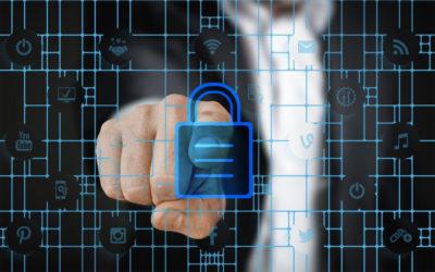 Sicurezza digitale: aggiornamento di Citrix Receiver