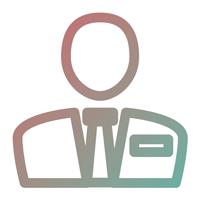 Stampanti Multifunzione: assistenza tecnica specializzata, assistenza proattiva, monitoraggio 24/24