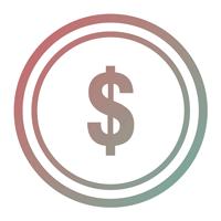 Stampanti Multifunzione: scegli la formula economica più conveniente per la tua azienda - vendita, noleggio, costo copia