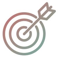 Stampanti Multifunzione: scegli b-one - partner per l'innovazione - oltre 40 anni di esperienza