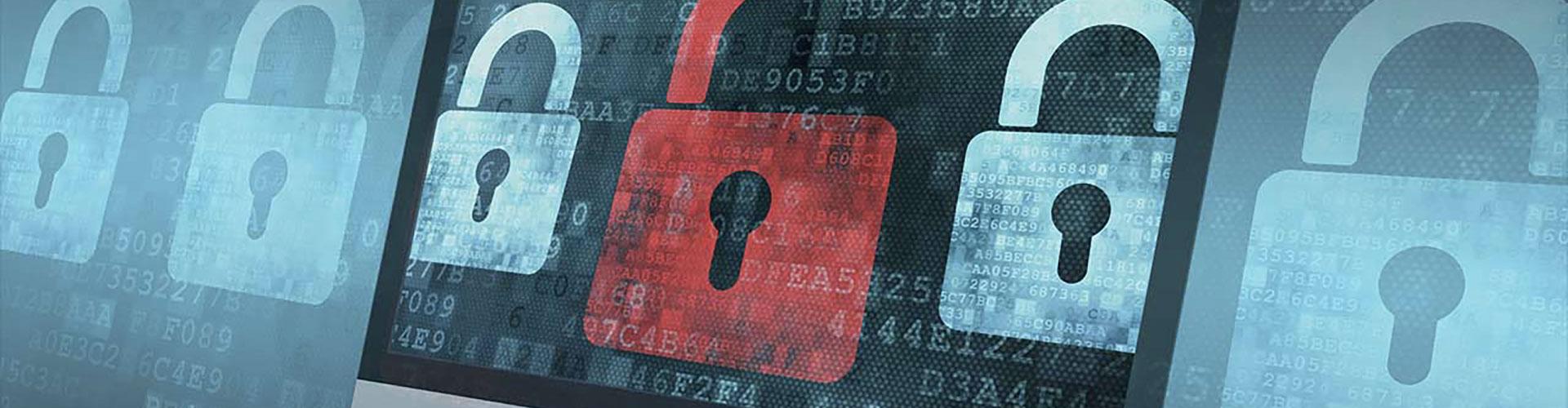 b-one soluzioni per la sicurezza digitale: NethSecurity ed ESTE nod 32