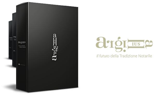 Argilla IUS: aggiornamento 34