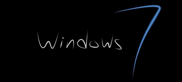 Windows 7: extended support terminerà 14 gennaio 2020