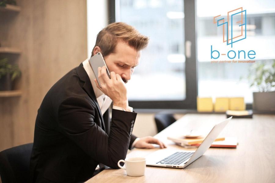 La tecnologia VoIP avanza nel mercato delle telecomunicazioni