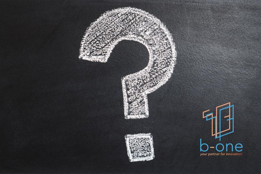 La migliore Stampante Multifunzione: come scegliere?