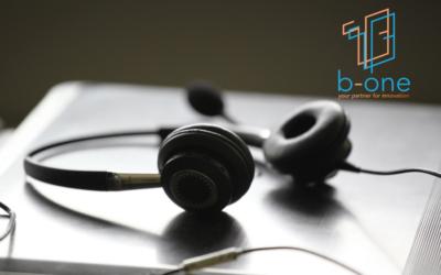 Telefonia VoIP: solo una questione di costo?